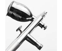 Fengda Airbrush pistool Fengda FE-186 met 0,3 mm nozzle