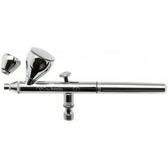 Iwata NEO CN Airbrush gun