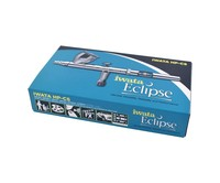 Iwata Iwata HP-CS ECLIPSE airbrush gun / Double Action / 0,35MM