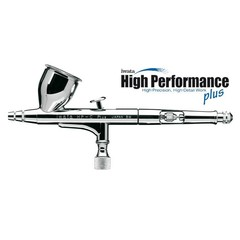 Iwata HP-CP HI Performance Plus airbrush pistool