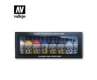 Vallejo Vallejo Air Airbrush farbe 8