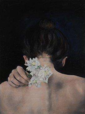 Katrien Kermans Edelweiss