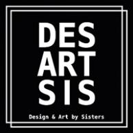 DESARTSIS