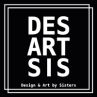 Design & Art by Sisters