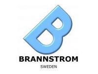 Brannstrom
