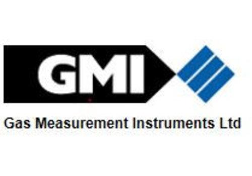 Gas Measurement Instruments Ltd (GMI)