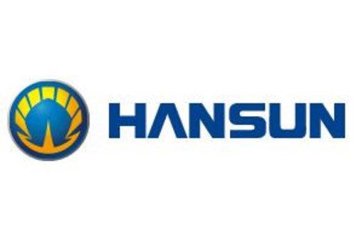 Hansun