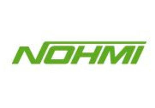 Nohmi Bosai