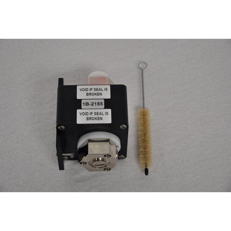 Brannstrom Measuring cell ( Black ) for Bilgmon 488