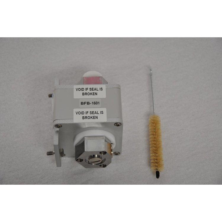 Brannstrom Measuring cell ( Silver / BFB ) for Bilgmon 488