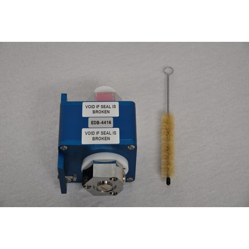 Brannstrom Measuring cell ( Blue / EDB ) for Bilgmon 488