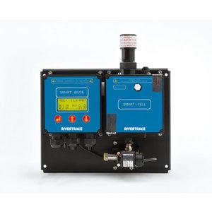 Annual Calibration & Inspection Smart Bilge 15 ppm Oil Content Monitor