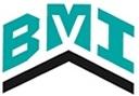 Beukers Marine Instrumentation B.V.