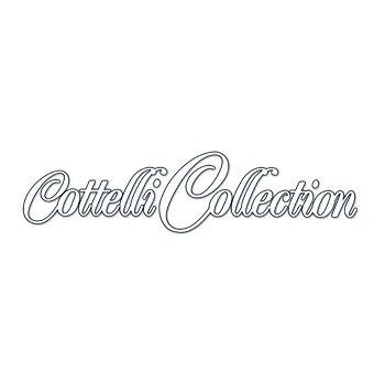 Cotteli Collection