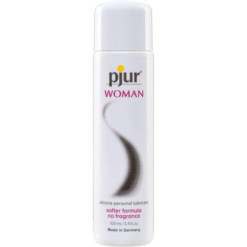 Pjur Pjur Woman - 100 ml