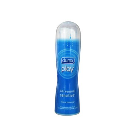 Durex Durex Playgel Sensitive