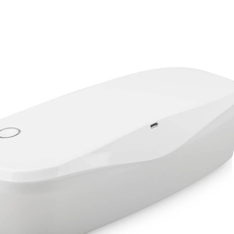 Dorr Dorr Wavecase - Schoonmaaksysteem Voor Toys