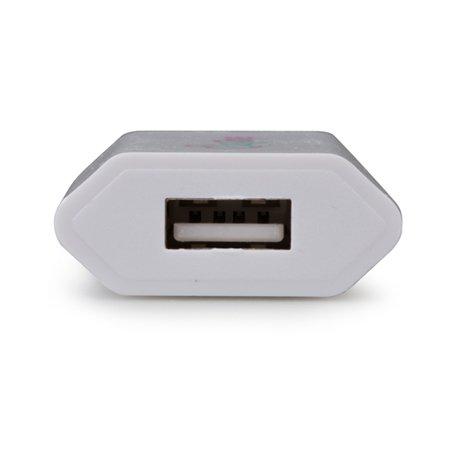 Easytoys Vibe Collection EasyToys USB Stekker