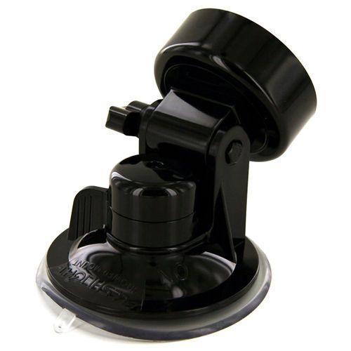 Fleshlight Toys Fleshlight - Shower Mount Douche steun