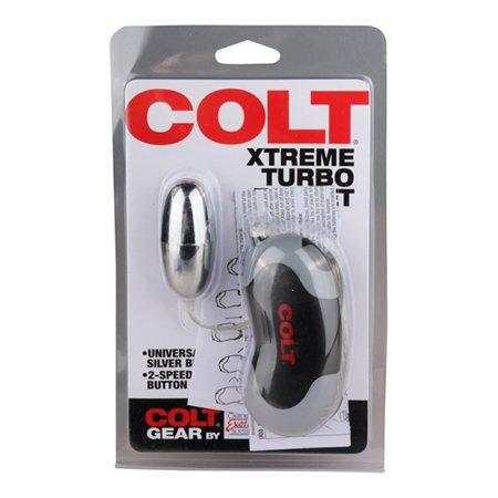 Colt COLT Xtreme Turbo Bullet