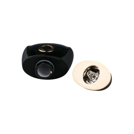 Ovo Stimulator T2 Black