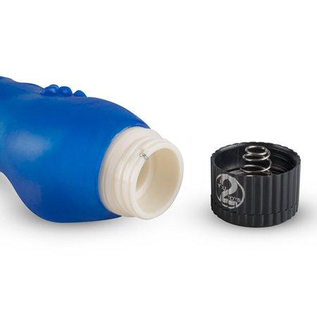 You2Toys Blauwe Vibrator