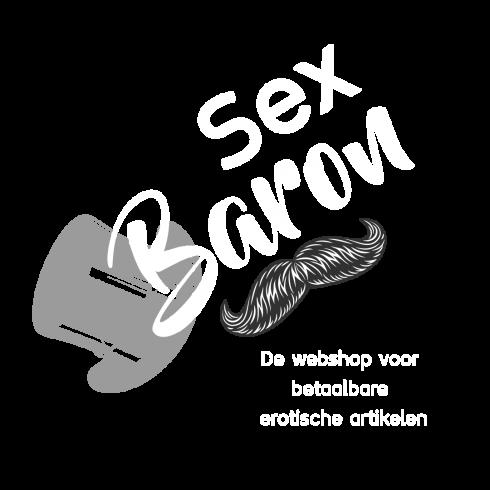 SexBaron.nl