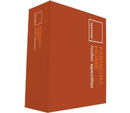 Pantone Pantone Fashion + Home Color Specifier Paper