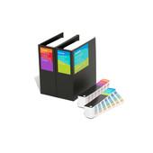 Pantone Pantone Fashion & Home Color Specifier & Guide set - Copy