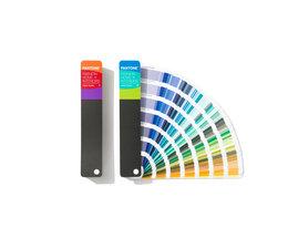 Pantone Pantone Fashion Home Interior Color Guide 2020