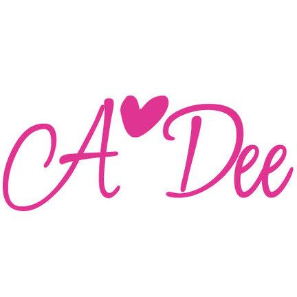 A DEE