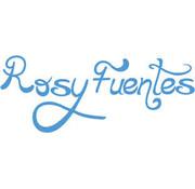 ROSY FUENTES