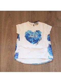 MAËLIE MAELIE Shirt MA14375