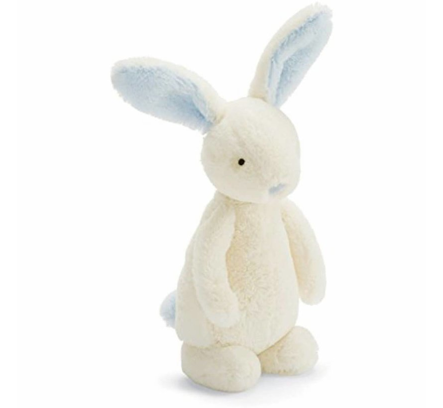 JELLYCAT Knuffel Bobtail Bunny