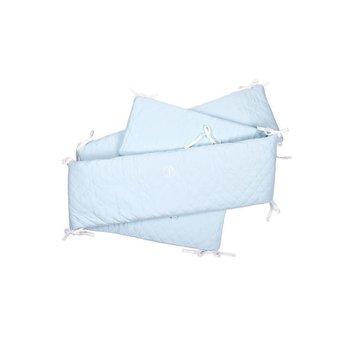 POETREE POETREE BOXOMRANDER  OXFORD BLUE