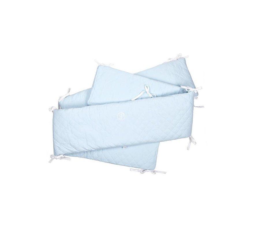 POETREE BOXOMRANDER  OXFORD BLUE