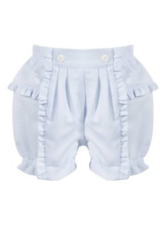 PATACHOU PATACHOU SHORT 3227