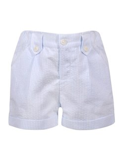 PATACHOU PATACHOU SHORT 3303