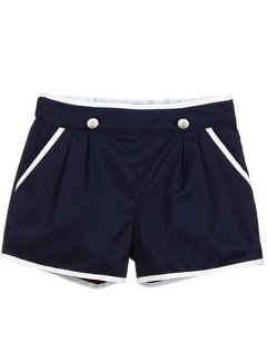 PATACHOU PATACHOU SHORT 3465