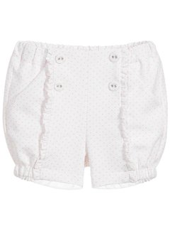 PATACHOU PATACHOU SHORT 3203