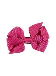 ANGELS FACE ANGELS FACE HAARCLIP STRIK FUCHSIA PINK