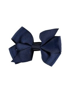 ANGELS FACE ANGELS FACE HAARCLIP STRIK NAVY