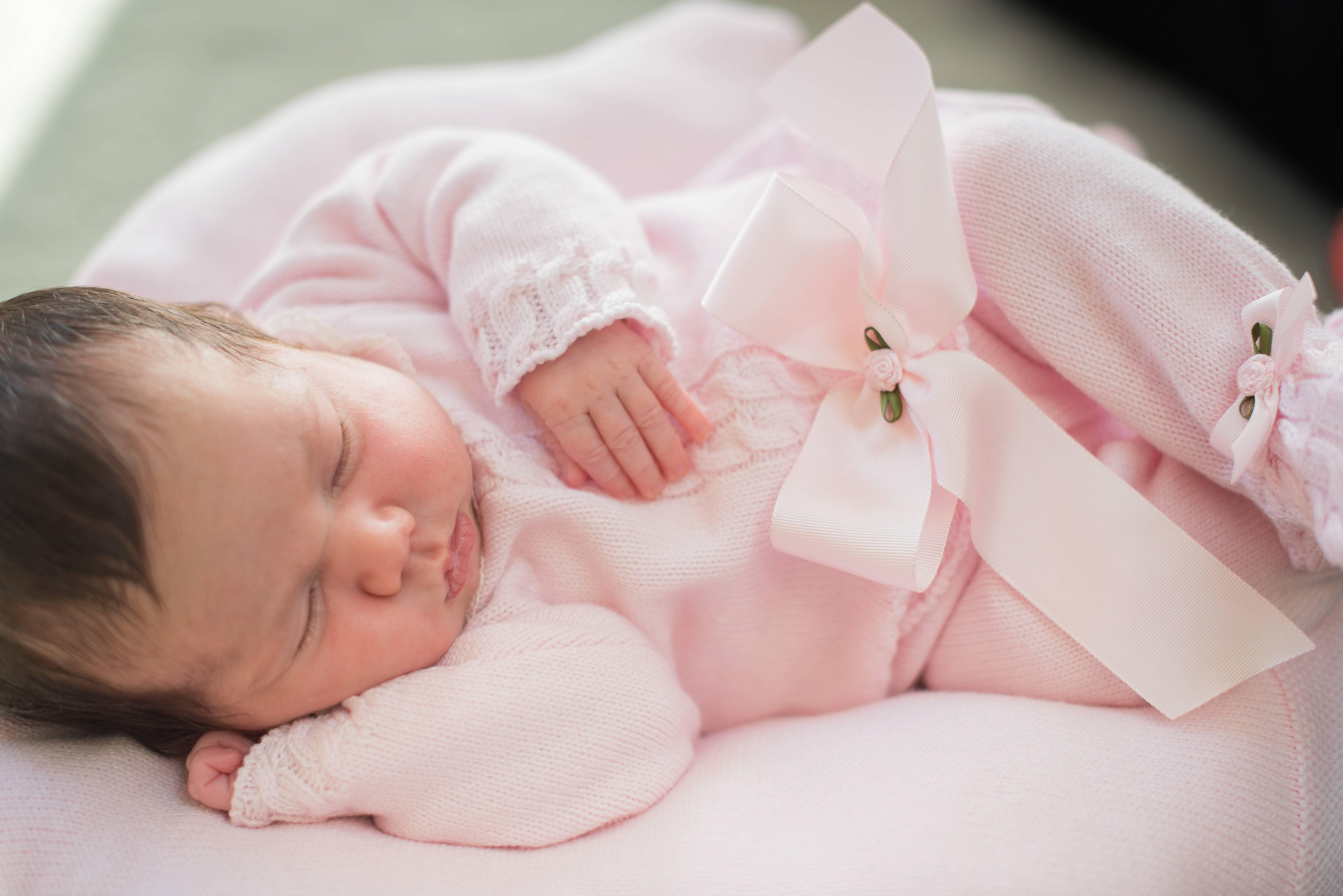 EXCLUSIEVE BABY-EN KINDERKLEDING