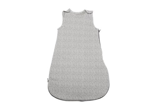 Mingo Mingo Sleeping bag dot