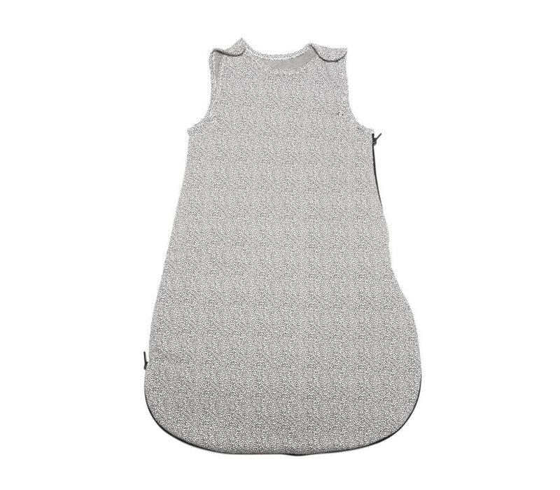 Mingo Sleeping bag dot