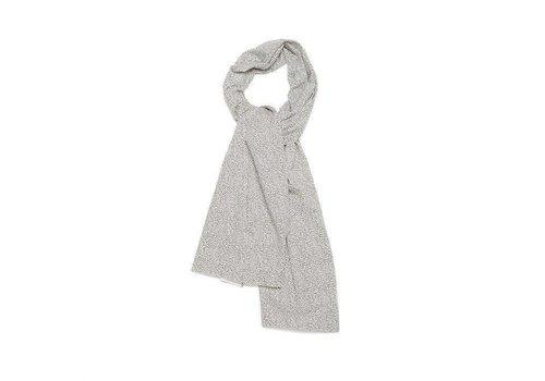 Mingo Mingo XL Sjaal dot