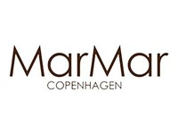 Mar Mar Copenhagen