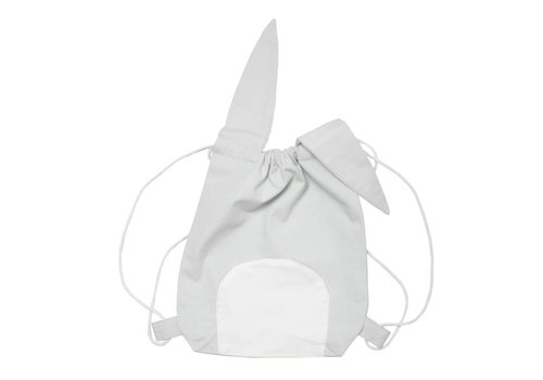 Fabelab Fabelab Animal Stringbag - Pirate
