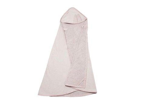 Fabelab Fabelab Hooded Towel - Bunny