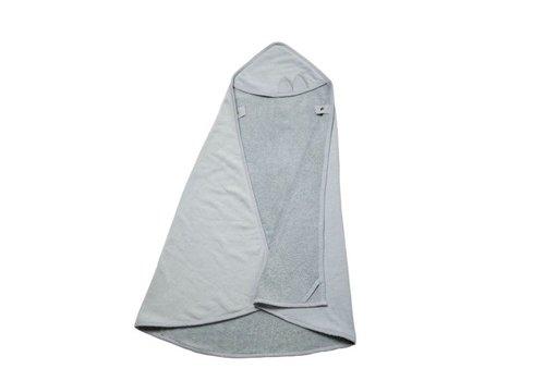 Fabelab Fabelab Hooded Towel - Cat